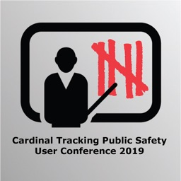 Public Safety User Conference