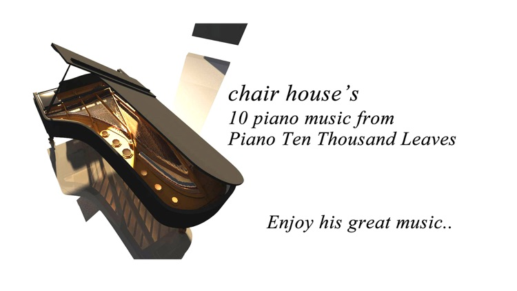 Piano Visual Player - Light screenshot-5