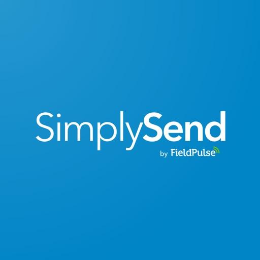 SimplySend Estimates/Invoices