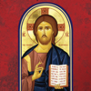 VDUB Software, LLC - Orthodox Study Bible artwork