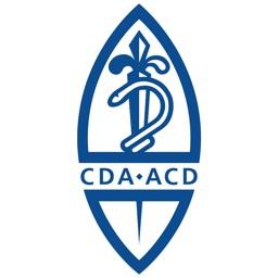 CDA 2019
