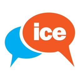 ICE Live Chat