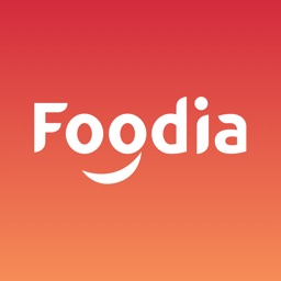 Foodia - Belanja Bahan Baku
