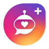 Double Likes via Smart AI Tags