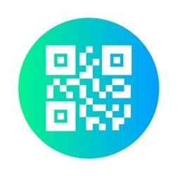 Easy QRcode Maker