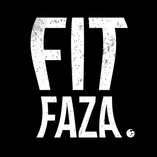 FitFaza