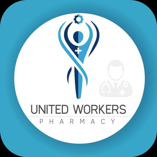 UWP Doctor