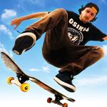 Skateboard Party: 3 на пк