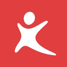 多啦-运动健身减肥健康管理助手