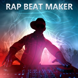 Rap Beat Maker