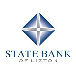 State Bank of Lizton - Mobile