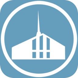 Gville Church of Christ