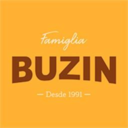 Buzin
