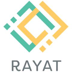 رايآت Rayat