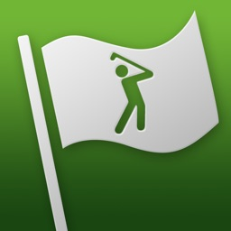 Course Guide GPS