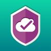 Kaspersky Security Cloud & VPN - AppStore
