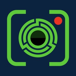 PhotEP – share real photos