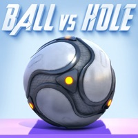 Codes for Ball vs Hole Hack