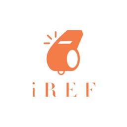 i-REF