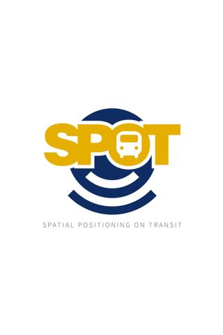 ETA SPOT - náhled