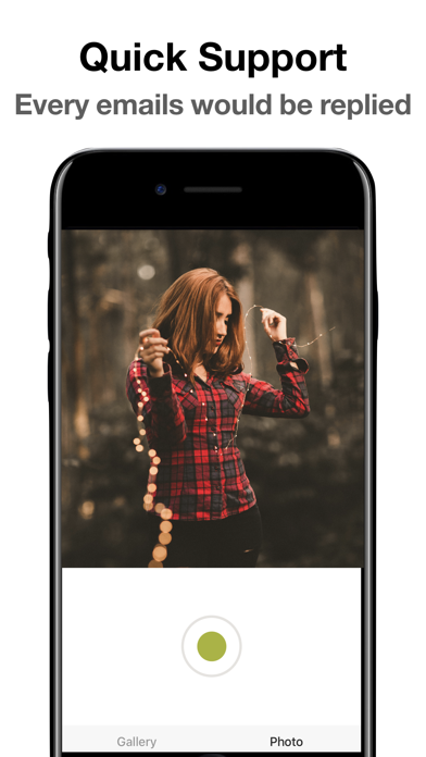 Simple Photo Pro screenshot 4