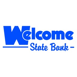 Welcome State Bank