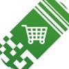 Flashcode, Comparateur de prix