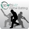 Better Batting - iPhoneアプリ