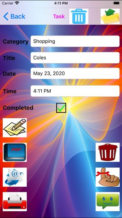Record It Pro screenshot-8