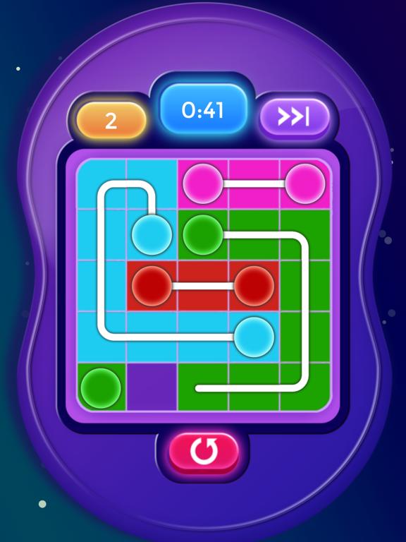 Big Time - Play Free Games. Win Real Money! screenshot