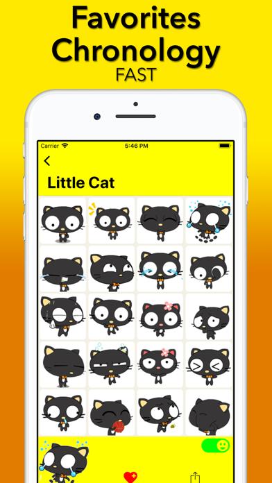 Animaticon - GIF EmoticonosCaptura de pantalla de2