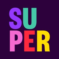 Supergreat: Makeup Reviews - App Download - App Store
