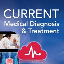 CURRENT Med Diag & Treatment
