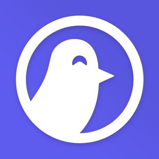 Nighthawk for Twitter