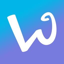 Wappo