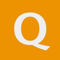QuestionAir