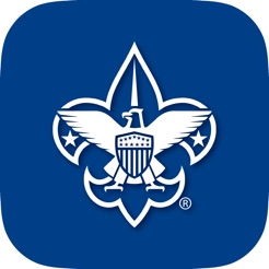 MyScouting on the App Store