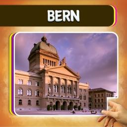 Bern Tourism Guide