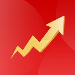 原油期货宝  - 期货投资软件