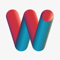 Whorl, Playful Art & Design