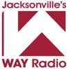 Jacksonville's WAY Radio