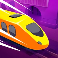 Codes for Rail Rider: Train Driver Game Hack