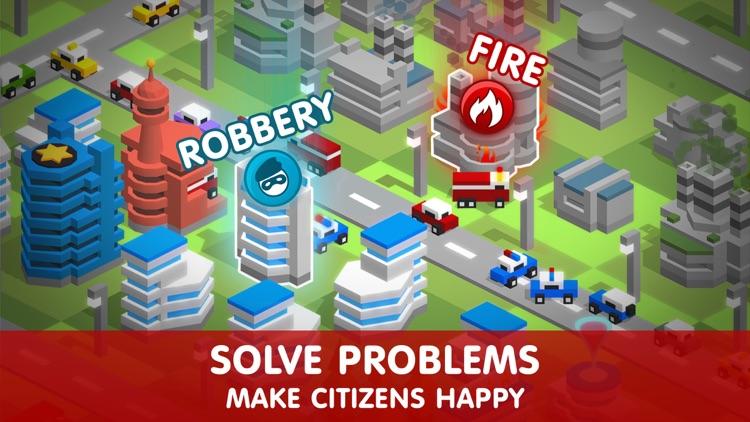 Tap Tap Builder screenshot-3