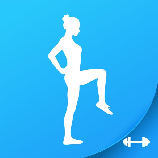Female Fitness Women Workout download