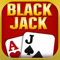 Codes for Blackjack 21: Casino Poker Hack