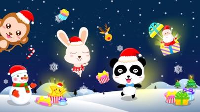 メリークリスマス-BabyBusのおすすめ画像5