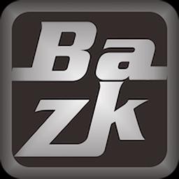 Bazooka G2 Party Bar