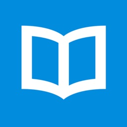 Novel Updates, The Best Reader for Light Novels by HLK