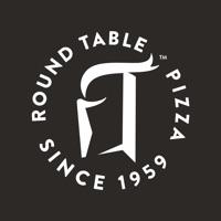 Round Table Pizza Rewards Reviews 2021 Justuseapp Reviews