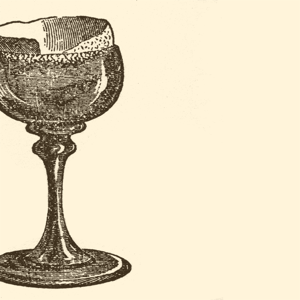 Martin's Index of Cocktails app